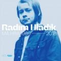 4CDHladík Radim / Má hra 1969-2018 / 4CD