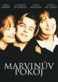 DVDFILM / Marvinův pokoj / Marvin's Room