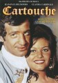DVDFILM / Cartouche / Belmondo
