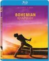 Blu-RayBlu-ray film /  Bohemian Rhapsody / Blu-Ray