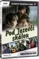 DVDFILM / Pod jezevčí skálou