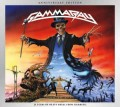 2CDGamma Ray / Sigh No More / Anniversary / 2CD / Digipack