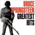 CDSpringsteen Bruce / Greatest Hits