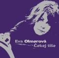 LPOlmerová Eva / Čekej tiše / Vinyl