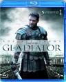 Blu-RayBlu-ray film /  Gladiátor / 2000 / Blu-Ray