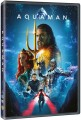 DVDFILM / Aquaman