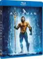 Blu-RayBlu-ray film /  Aquaman / Blu-Ray