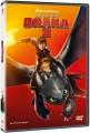 DVDFILM / Jak vycvičit draka 2