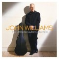 2CDWilliams John / Ultimate Guitar Collection