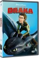 DVDFILM / Jak vycvičit draka / How To Train Your Dragon