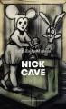KNICave Nick / Smrt Zajdy Munroa / Kniha