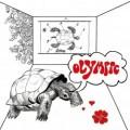 CDOlympic / Želva / Digipack