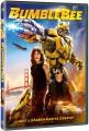 DVDFILM / Bumblebee