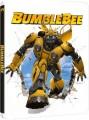 UHD4kBDBlu-ray film /  Bumblebee / Steelbook / UHD+Blu-Ray
