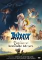 DVDFILM / Asterix a tajemství kouzelného lektvaru
