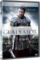 DVDFILM / Gladiátor / 2000