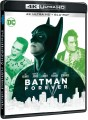 UHD4kBDBlu-ray film /  Batman navždy / Batman Forever / UHD+Blu-Ray