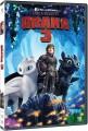 DVDFILM / Jak vycvičit draka 3