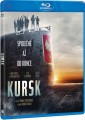Blu-RayBlu-ray film /  Kursk / Blu-Ray