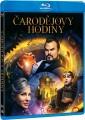 Blu-RayBlu-ray film /  Čarodějovy hodiny / Blu-Ray