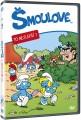 DVDFILM / Šmoulové:To nejlepší 1
