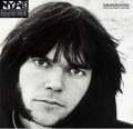CD/DVDYoung Neil / Sugar Mountain / Live At Cantenbury..1968 / CD+DVD