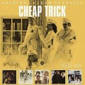 5CDCheap Trick / Original Album Classics / 5CD
