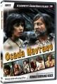 DVDFILM / Osada Havranů