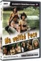 DVDFILM / Na veliké řece