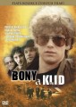DVD / FILM / Bony a klid