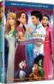 DVD / FILM / Labutí princezna:Království hudby