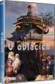 DVDFILM / V oblacích