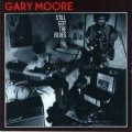 LPMoore Gary / Still Got The Blues / Vinyl