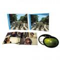2CDBeatles / Abbey Road / 50th Anniversary Edition / Digisleeve / 2CD