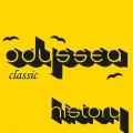 CDOdyssea / History