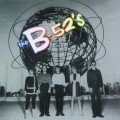 CDB-52's / Best Of / Time Capsule