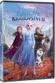 DVDFILM / Ledové království 2 / Frozen 2