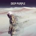 2LPDeep Purple / Whoosh! / Vinyl / 2LP / White Transparent