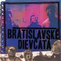 CDBratislavské dievčatá / Bratislavské dievčatá / 2020
