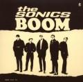 LPSonics / Boom / Vinyl