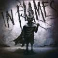 2LPIn Flames / I,The Mask / Vinyl / 2LP