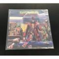 """GramofonyGRAMO / Obal na 7"""" SP Vinyl vnější / 10ks"""