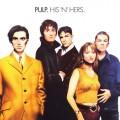 2LPPulp / His'N'Hers / Vinyl / 2LP