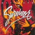 CDSurvivor / Ultimate Survivor