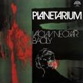 2CD/DVDNeckář Václav / Planetárium / 2CD+DVD