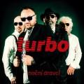CDTurbo / Noční dravci