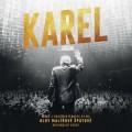 2CDGott Karel / Karel / OST / Komplet písní z dokumentárního filmu