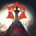 LPOceán / Pyramida snů / Limitovaná edice s podpisy / Vinyl