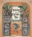 KNIJethro Tull / Balada o Jethro Tull / Kniha