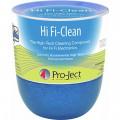 HIFIHIFI / Čistící hmota na Hifi komponenty / Pro-Ject Hifi Clean